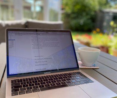 Scrivener-on-the-patio