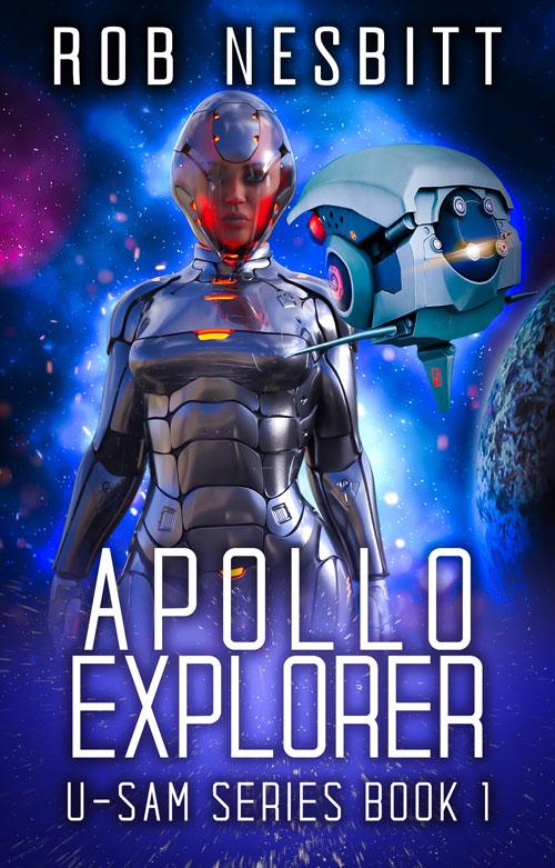 U-SAM-Apollo-Explorer-book-cover
