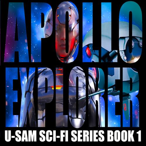 Apollo-Explorer-see-thro_edited-2