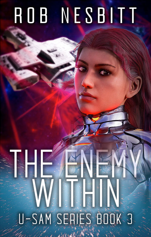 The-Enemy-Within-Kobo