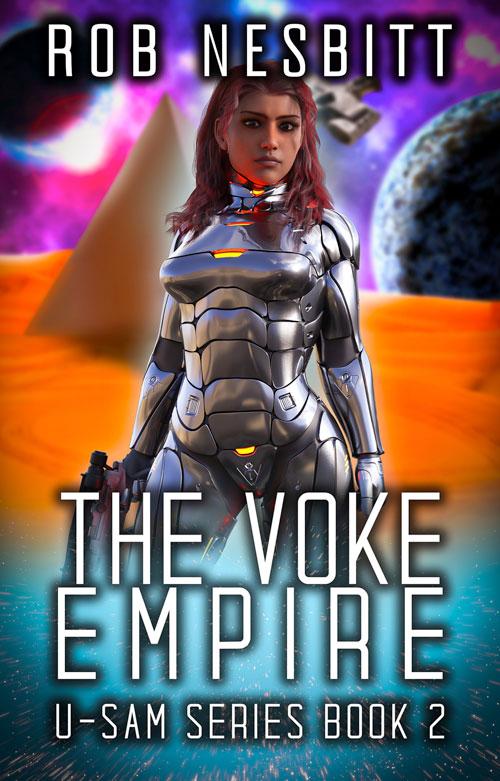 The-Voke-Empire-Kindle