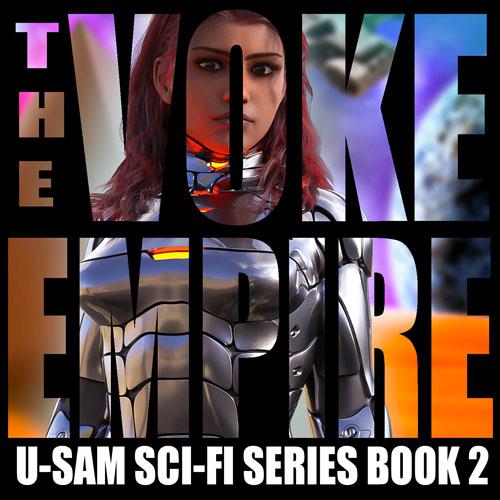 VOKE-EMPIRE-see-thro_edited-1