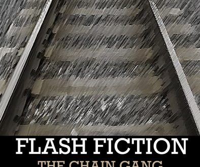 Flash-Fiction-CHAIN-GANG