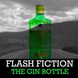 Flash-Fiction-The-Bottle