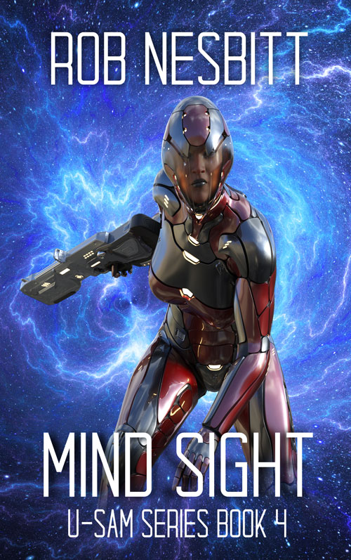 MIND-SIGHT-COVER-20.12.20_edited-2