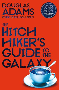 hitchhikers-guide-to-the-galaxy-book
