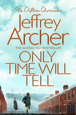 jeffrey-archer-only-time-will-tell-book