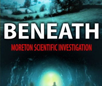 BENEATH-BOOK-COVER-duotone-_edited-4